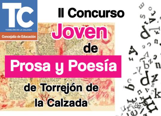 cartel-II-concurso-prosa-destacada